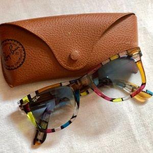 RayBan sunglasses Ray-Ban